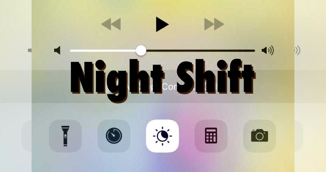 ios9-3-night-shift-quick-change