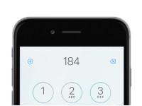 iphone-blocked