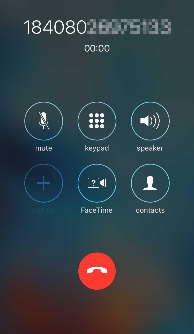 非 通知 で 電話 を かける 方法 電話番号の非通知設定 - 固定電話から相手に非通知で電話をかける時、以前なら...