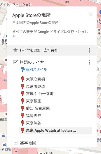 mymap_9