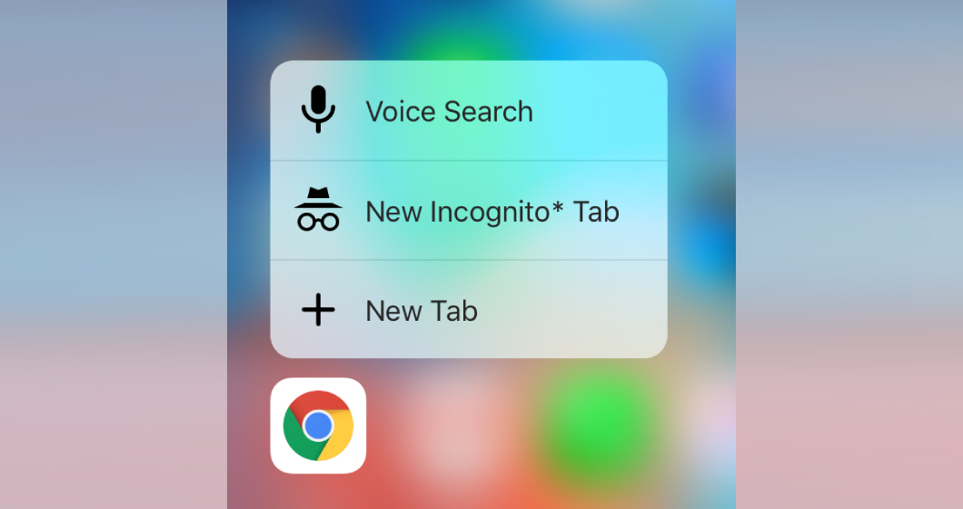 search-incognito-private-mode