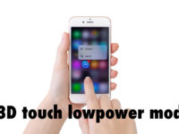 3d-touch-low-power-mode