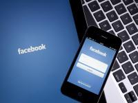 Facebook-on-Digital-Tablet-Large