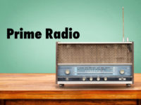 amazon-prime-radio-smartphone