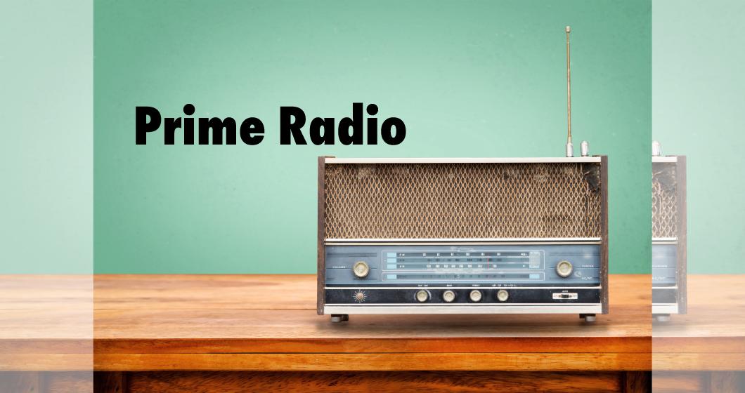 amazon-prime-radio-smartphone
