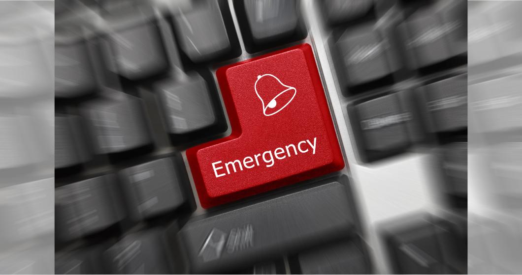 iphone-emergency-alerts
