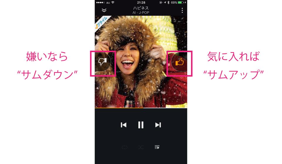 prime-radio_4
