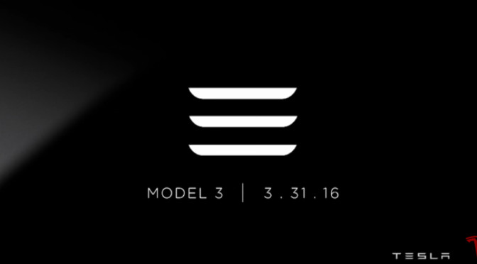 tesla-unveils-model-3