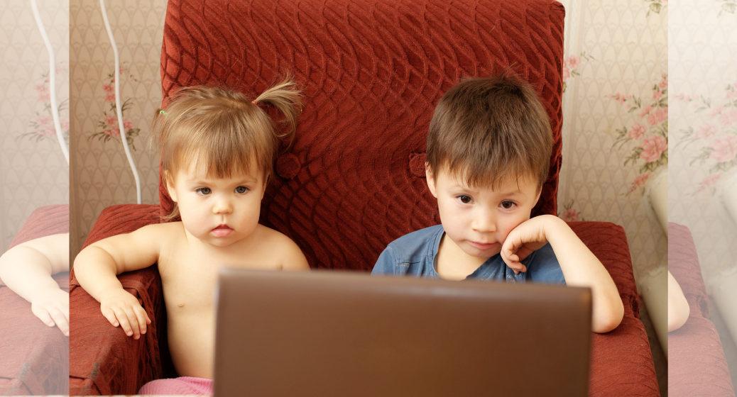 tv-watching-children