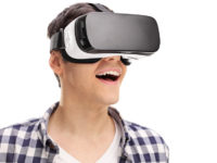 what-is-vr
