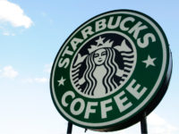 starbucks-app-egift