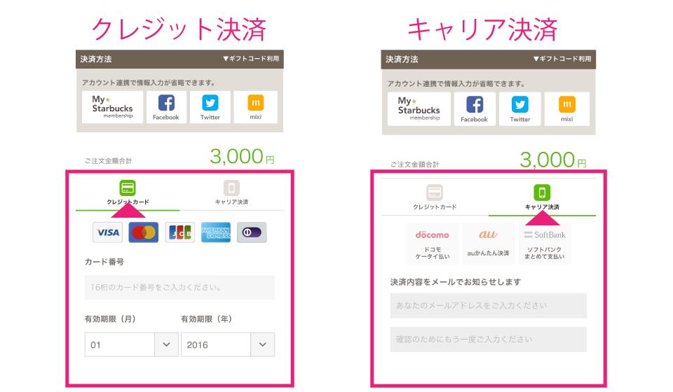 starbucks-app-egift_7-1