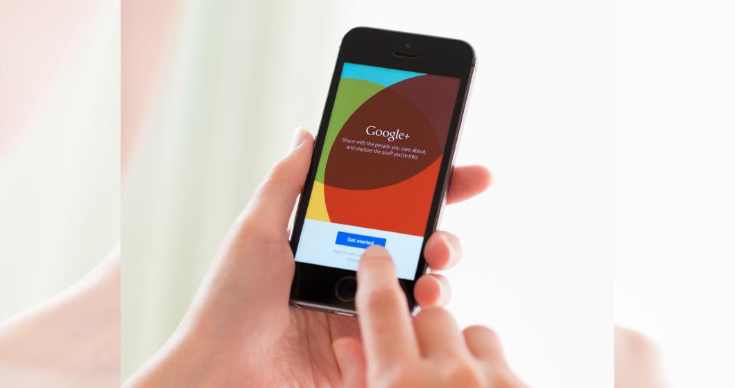 google-security-signinoptions-two-step-verification_1