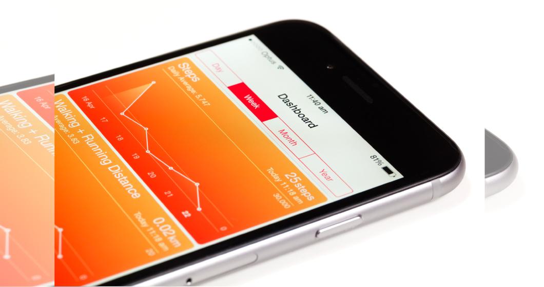 iphone-ios-medical-id