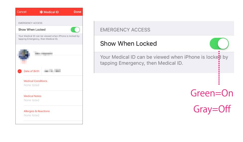 iphone-ios-medical-id_3