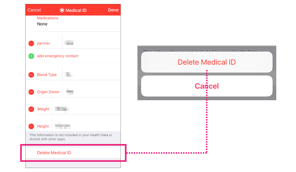 iphone-ios-medical-id_4