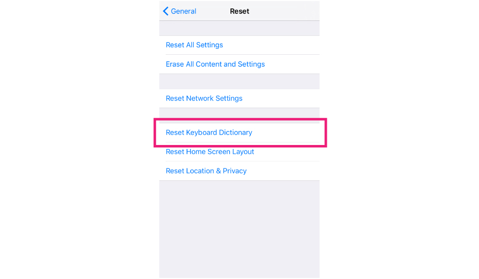 iphone-reset-keyboard-dictionary_4