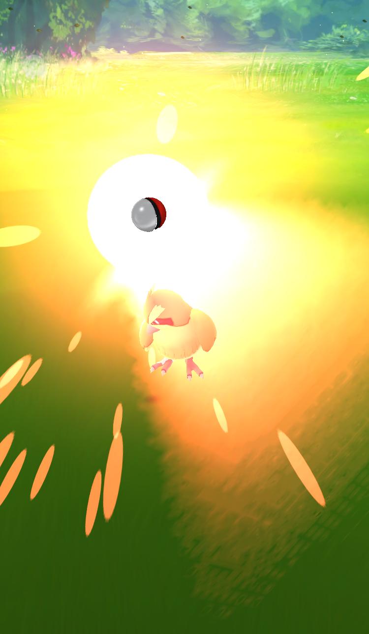 pokemon-hit_3