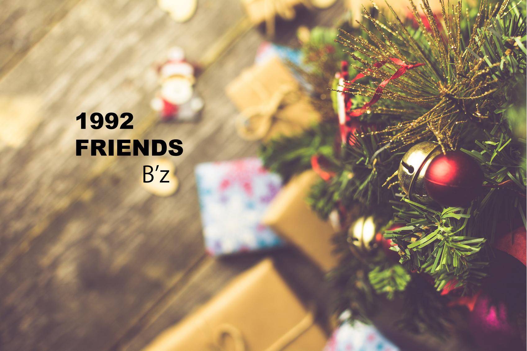 1992friends