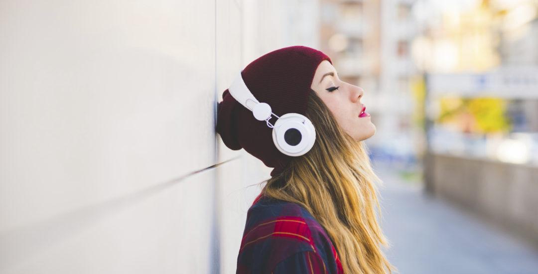 music spotify