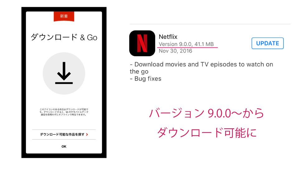 netflix-manual-download_1