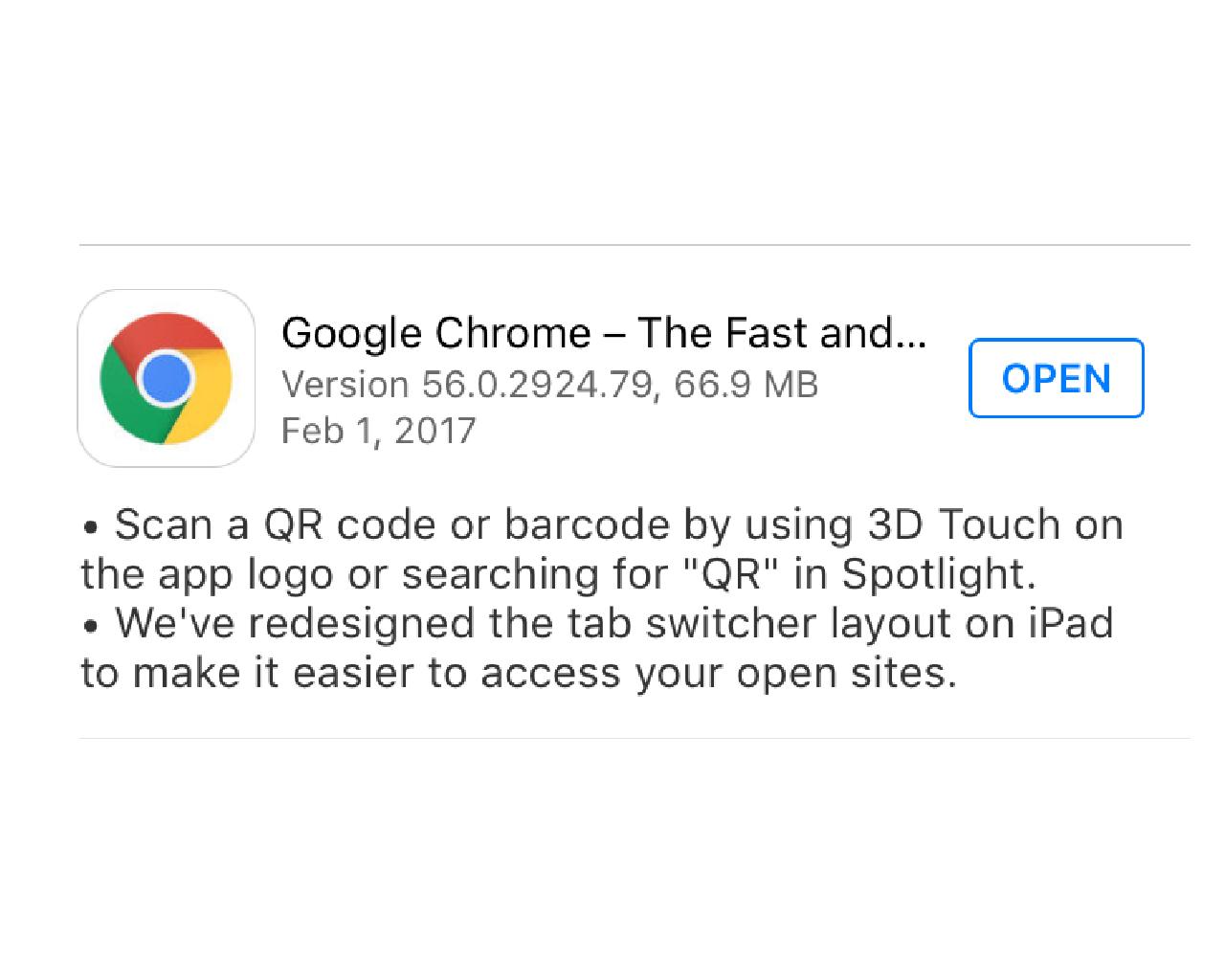 chrome-iphone-app-qr-code-barcode-scan-1