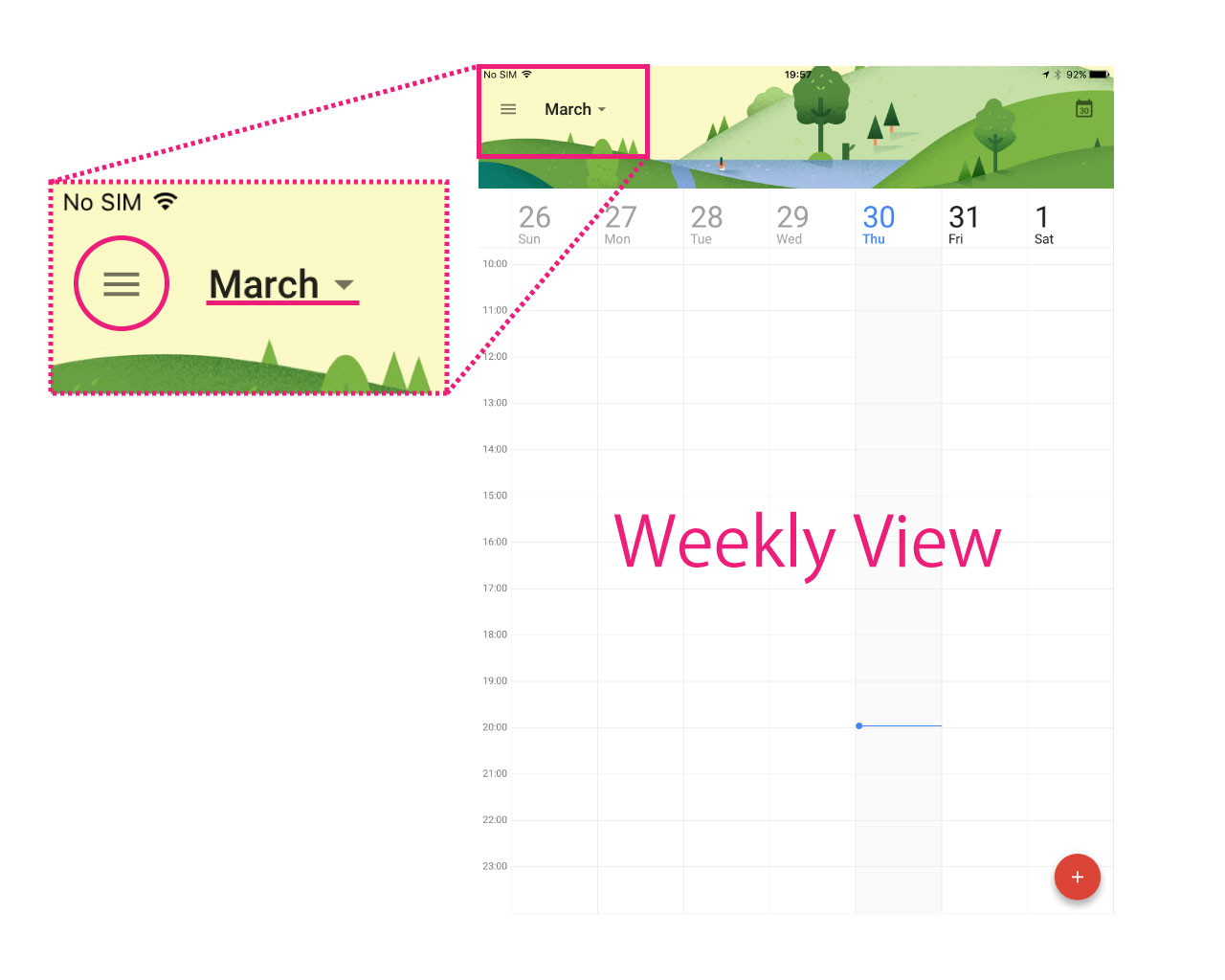 google-calendar-ipad-ios-update1