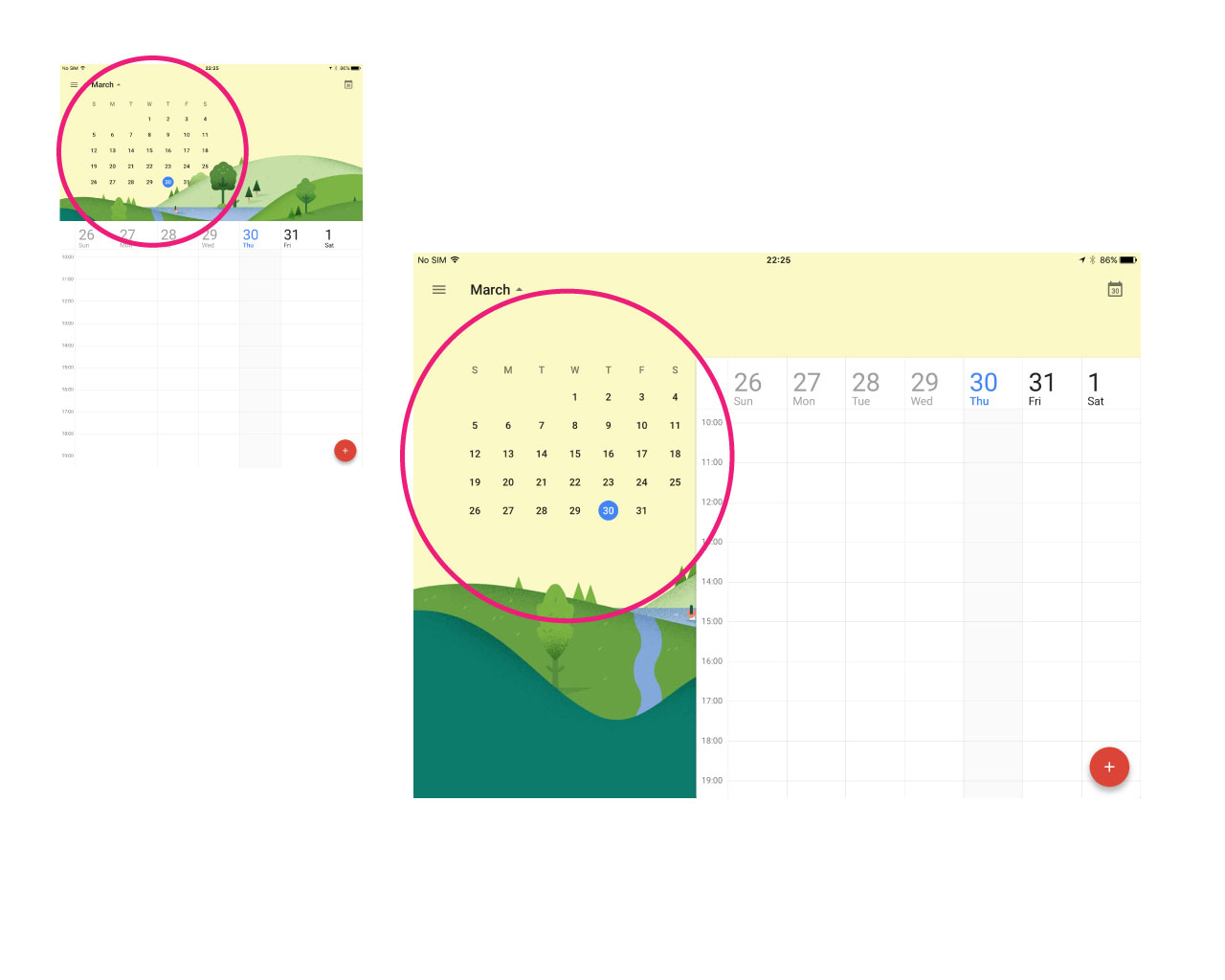 google-calendar-ipad-ios-update3