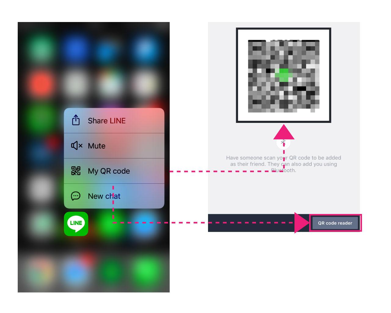 iphone-3dtouch-app-icon-shortcut-memu-4