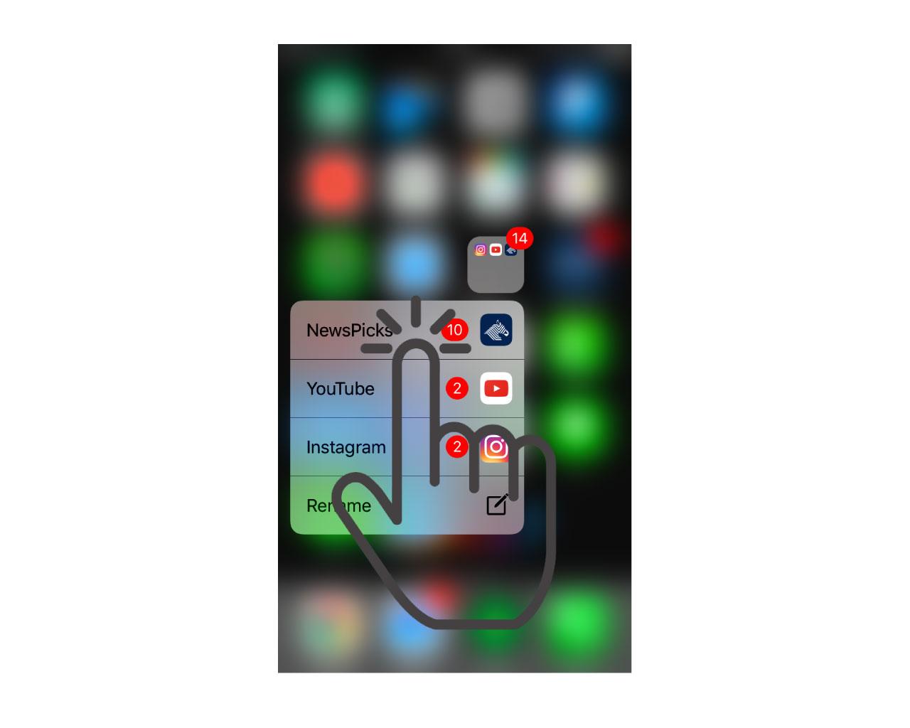 iphone-3dtouch-app-folder-badge-1