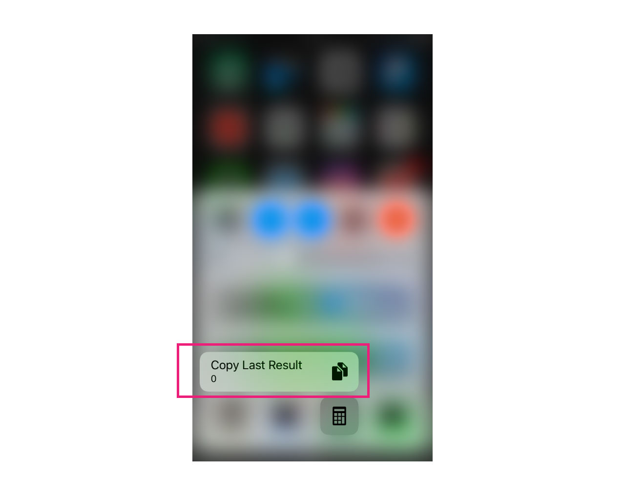 iphone-3dtouch-control-center-3
