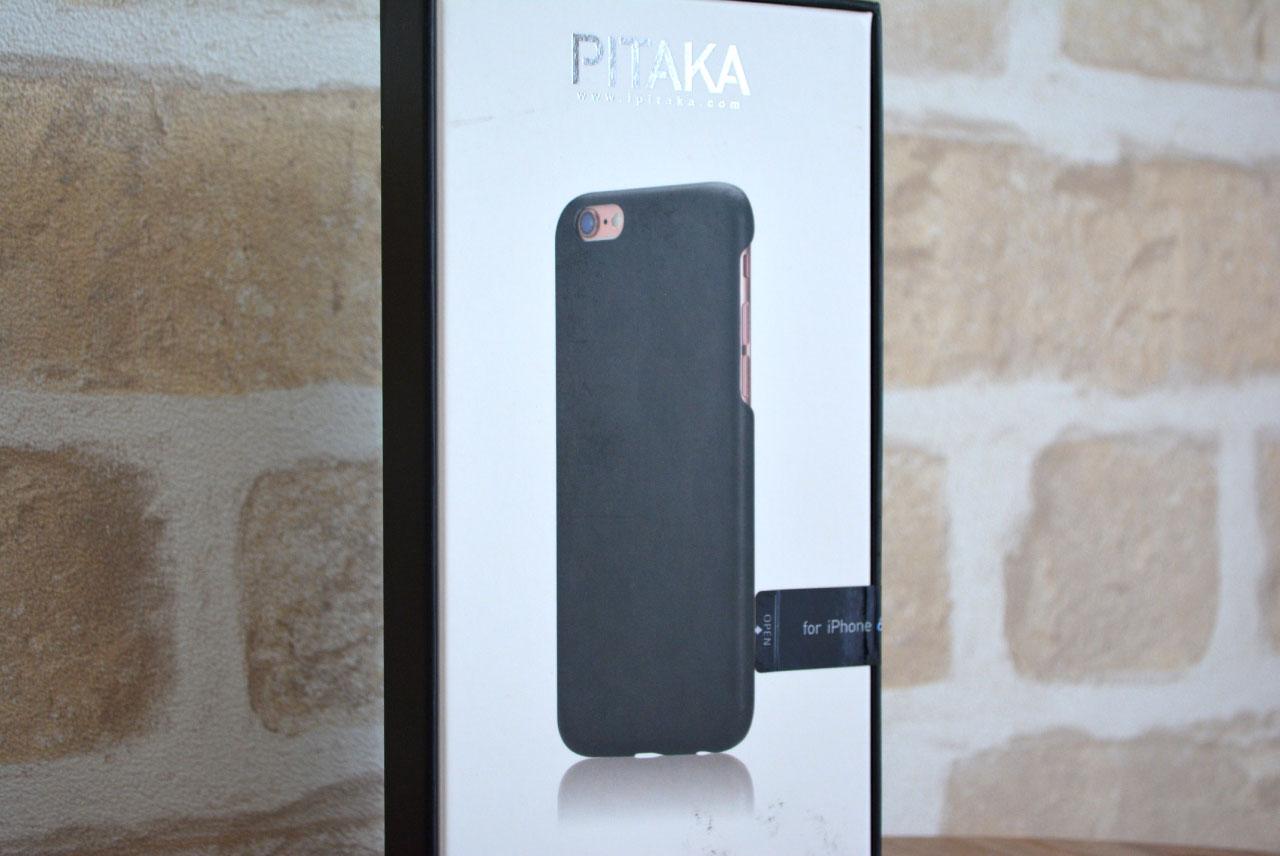 iphone-case-pitaka-aramid-core-wood-iphone6-6s-7-plus-2