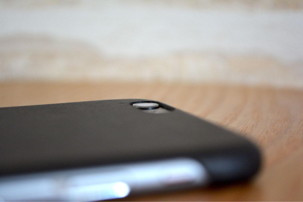 iphone-case-pitaka-aramid-core-wood-iphone6-6s-7-plus-8