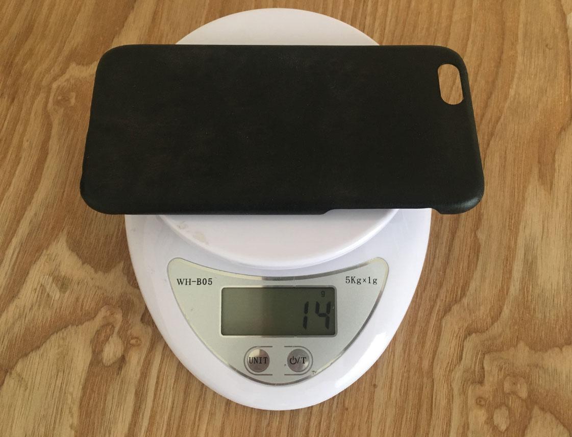iphone-case-pitaka-aramid-core-wood-iphone6-6s-7-plus-9