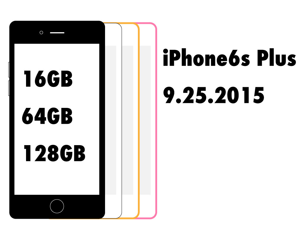iphone-rom-storage-history-12