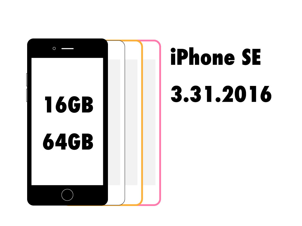iphone-rom-storage-history-13