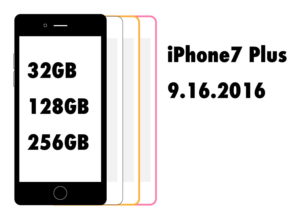 iphone-rom-storage-history-15