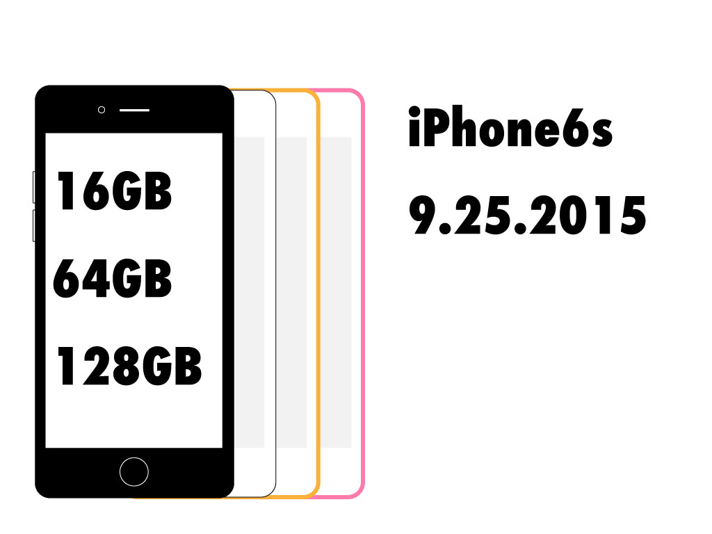 iphone-rom-storage-history11-1