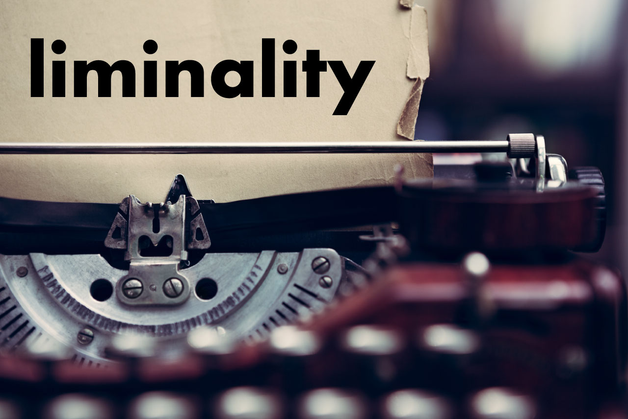 it-word-liminality