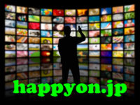 new-hulu-happyon-jp-login-0517