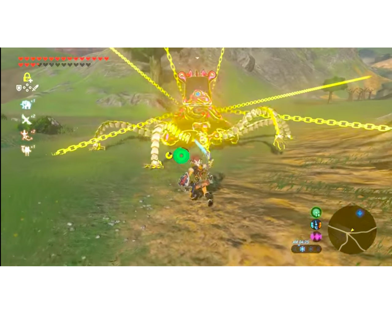 the-legend-of-zelda-breath-of-the-wild-guardian-destroy-1