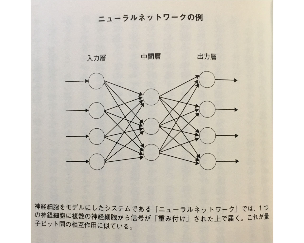 ai-boom-3rd-artifical-intelligence-deep-learning-3