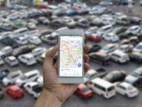 googlemap-parking-place-1