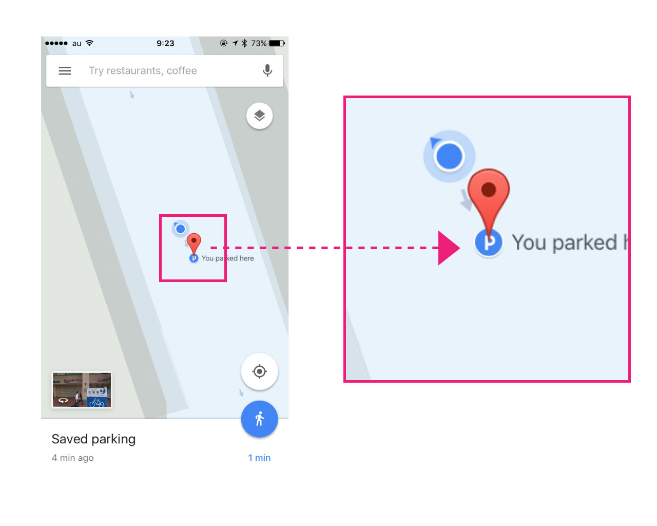 googlemap-parking-place-3