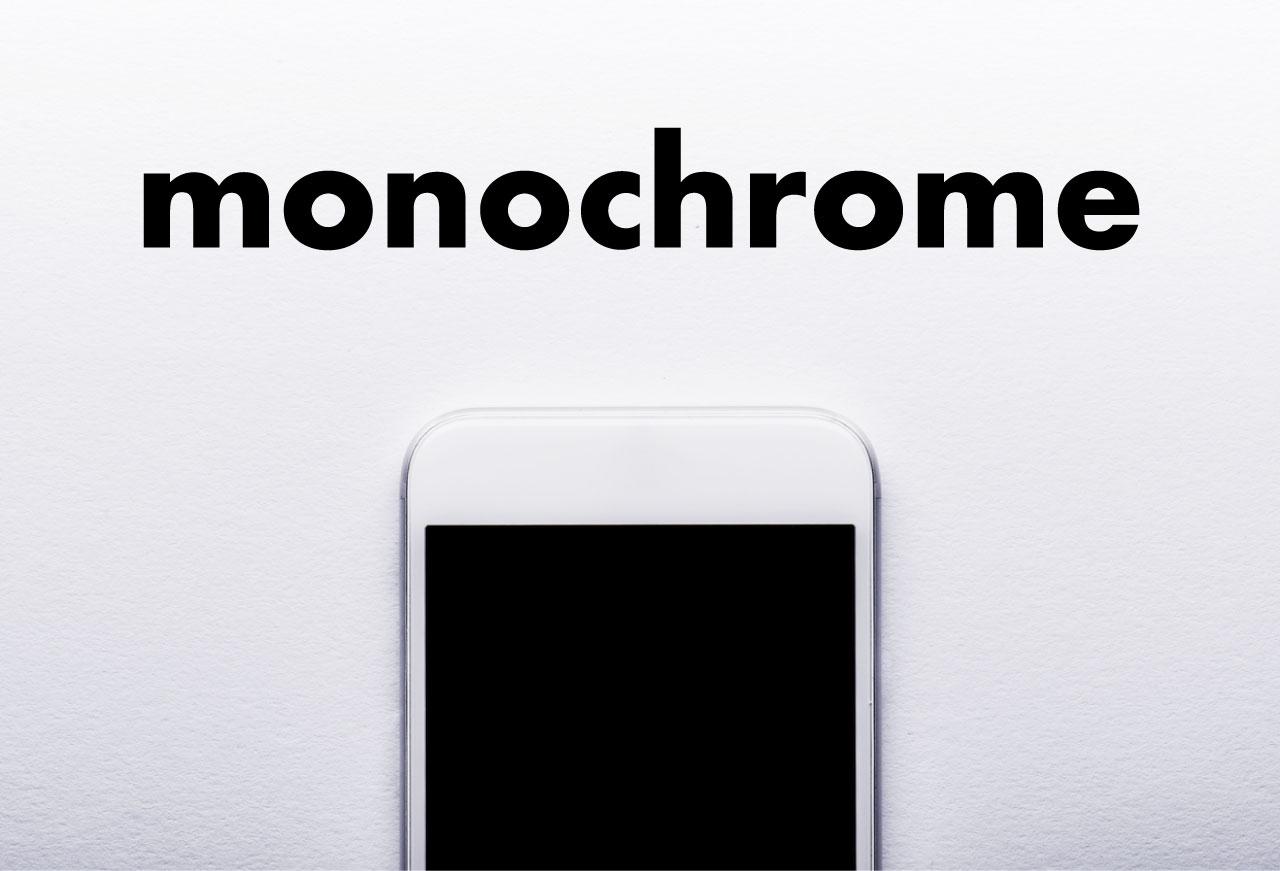 iphone-color-filter-monoqlo