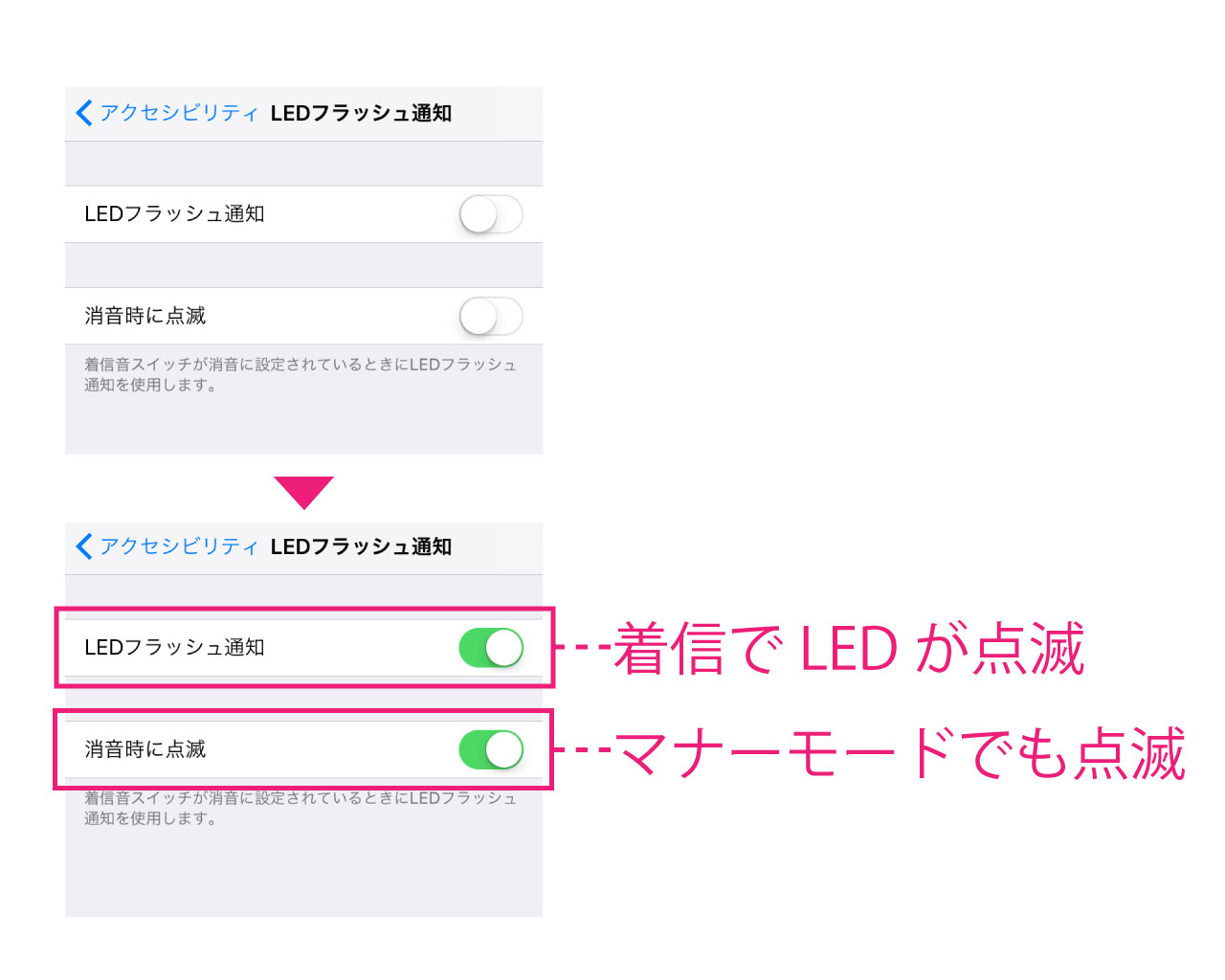 iphone-led-flash-for-alerts-setting-on-off-1
