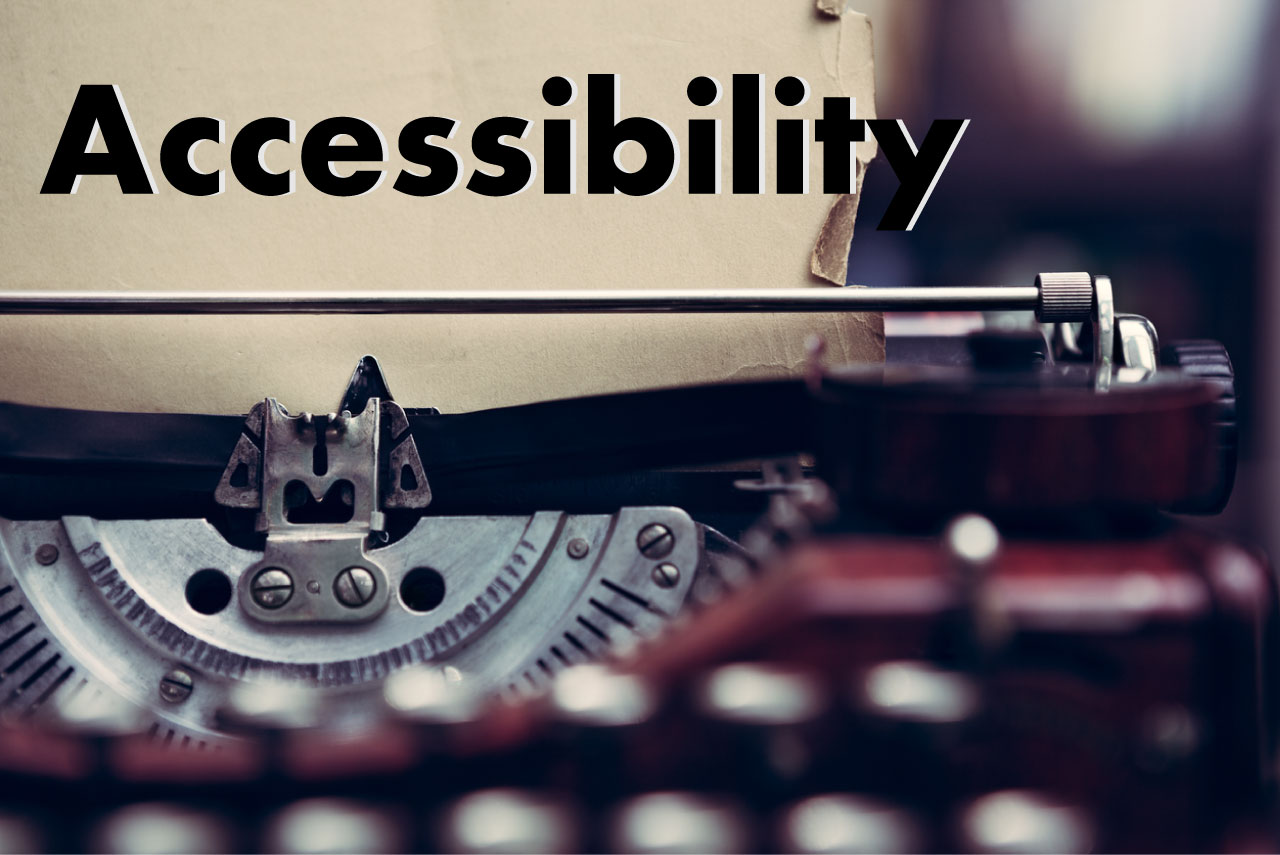 it-word-accessibility-iphone