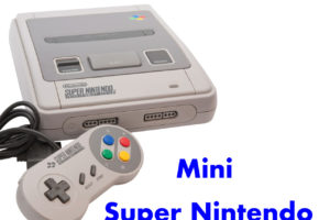 nintendo-mini-super-famicom-21-content
