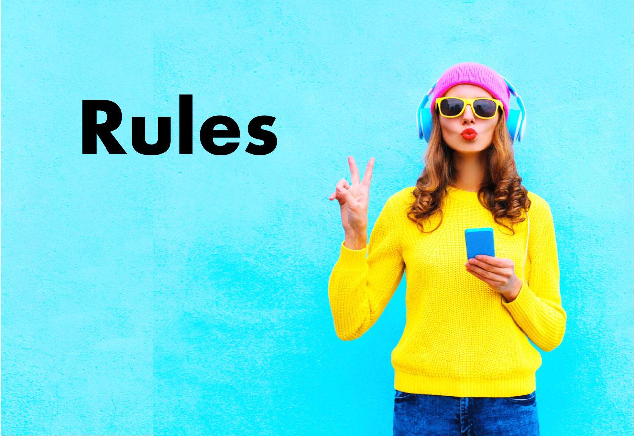 spotify-japanese-music-jpop-artist-list-rules