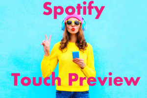 spotify-touchpreview-playlist-album-song